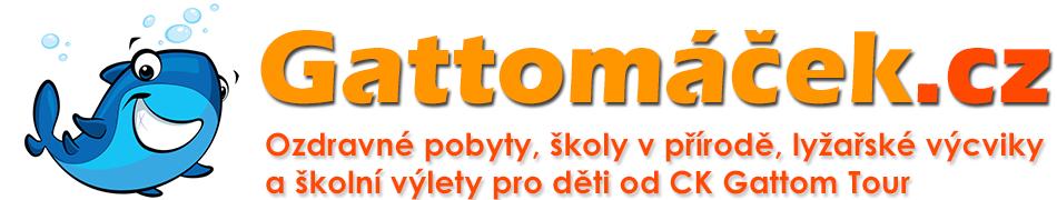 Gattomáček