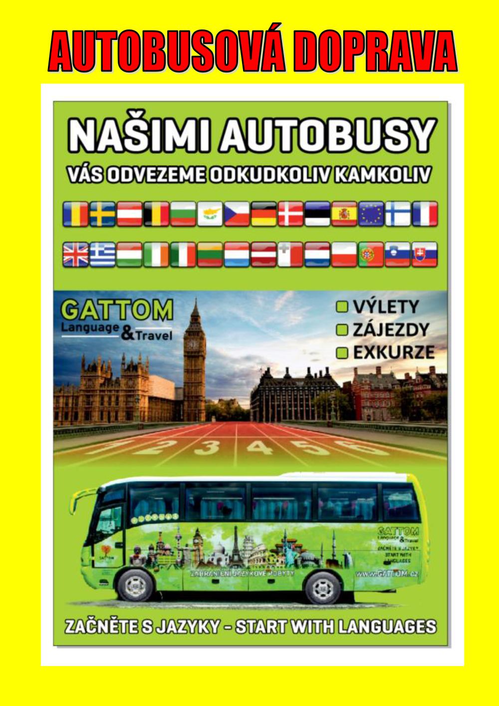 001)Autobusy-1