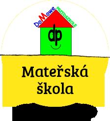 ms-selska