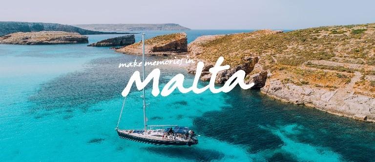 malta2-2