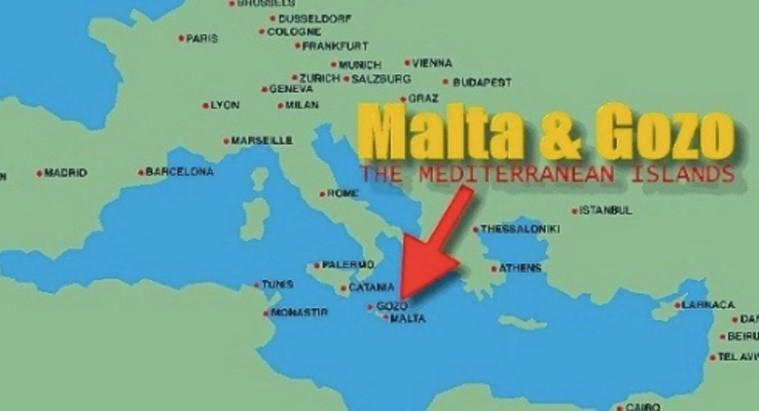 malta4-2