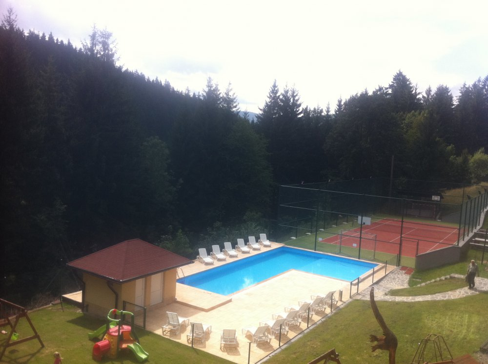 phoca_thumb_l_hotel_bazn_kurt_denn