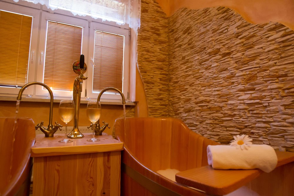phoca_thumb_l_hotel_excelsior_-0007