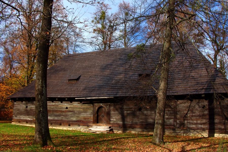 03-ceska-republika-roznov-pod-radhostem-valasske-muzeum-v-prirode-skanzen-beskydy