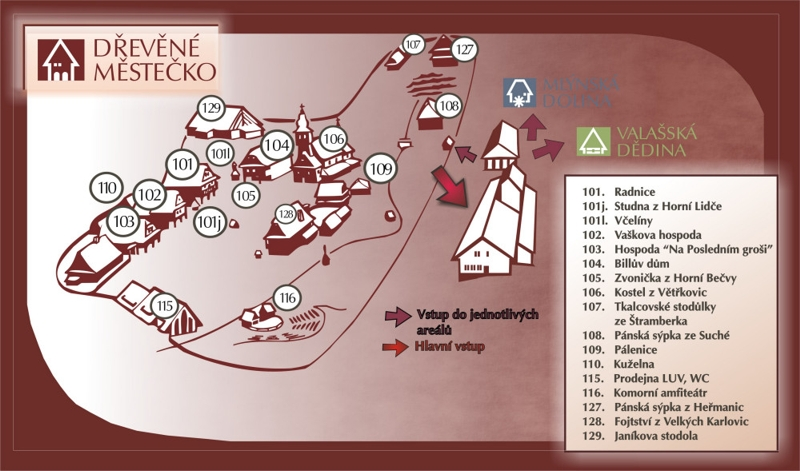 mapa1zoom