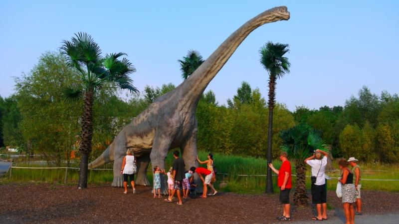 brachiosaurus-800