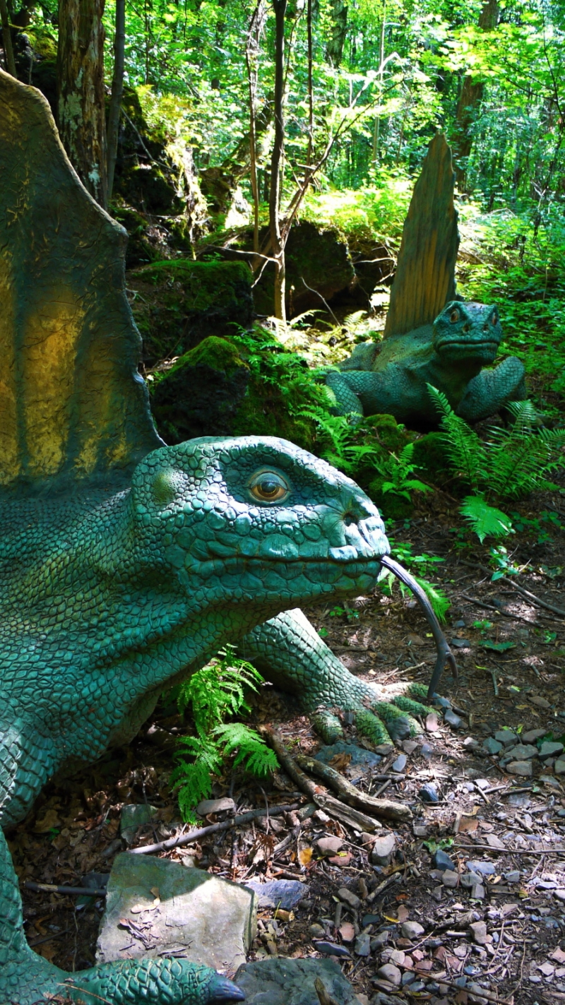 edaphosaurus-800