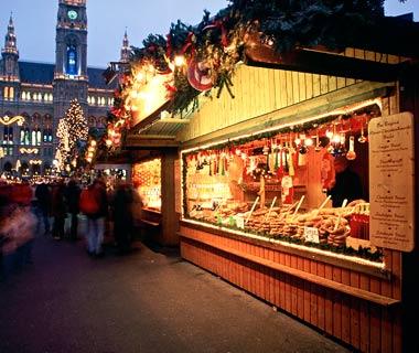 200911-w-christmas-vienna