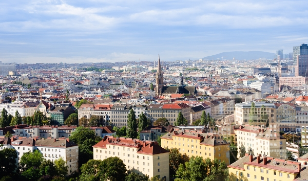 panorama-of-the-beautiful-city-of-vienna-in-austria