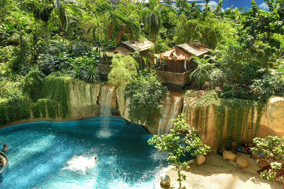 wasserfall-lodge_im_tropical_islands-2