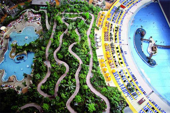 tropical-island-krausnick-4-park-2