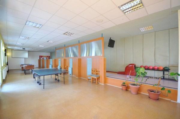 sportovo-relaxacna_miestnost-2