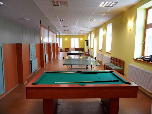 stolny_tenis_biliard-2