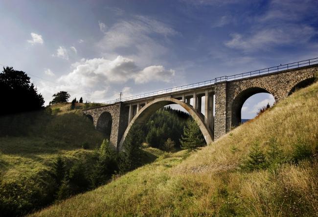 telgartsky_viadukt-2