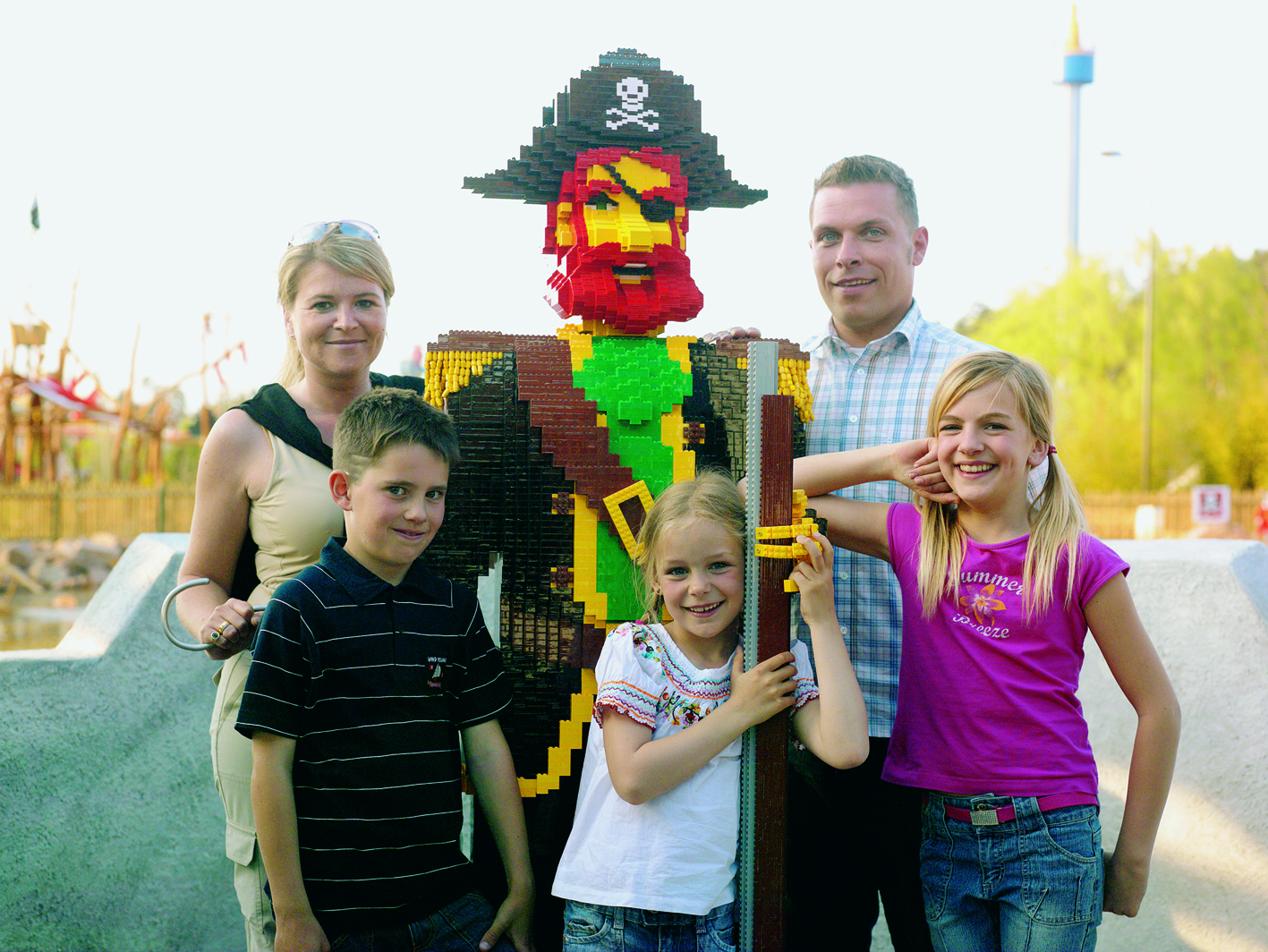 lld-lego-modell_familie-mit-pirat-2