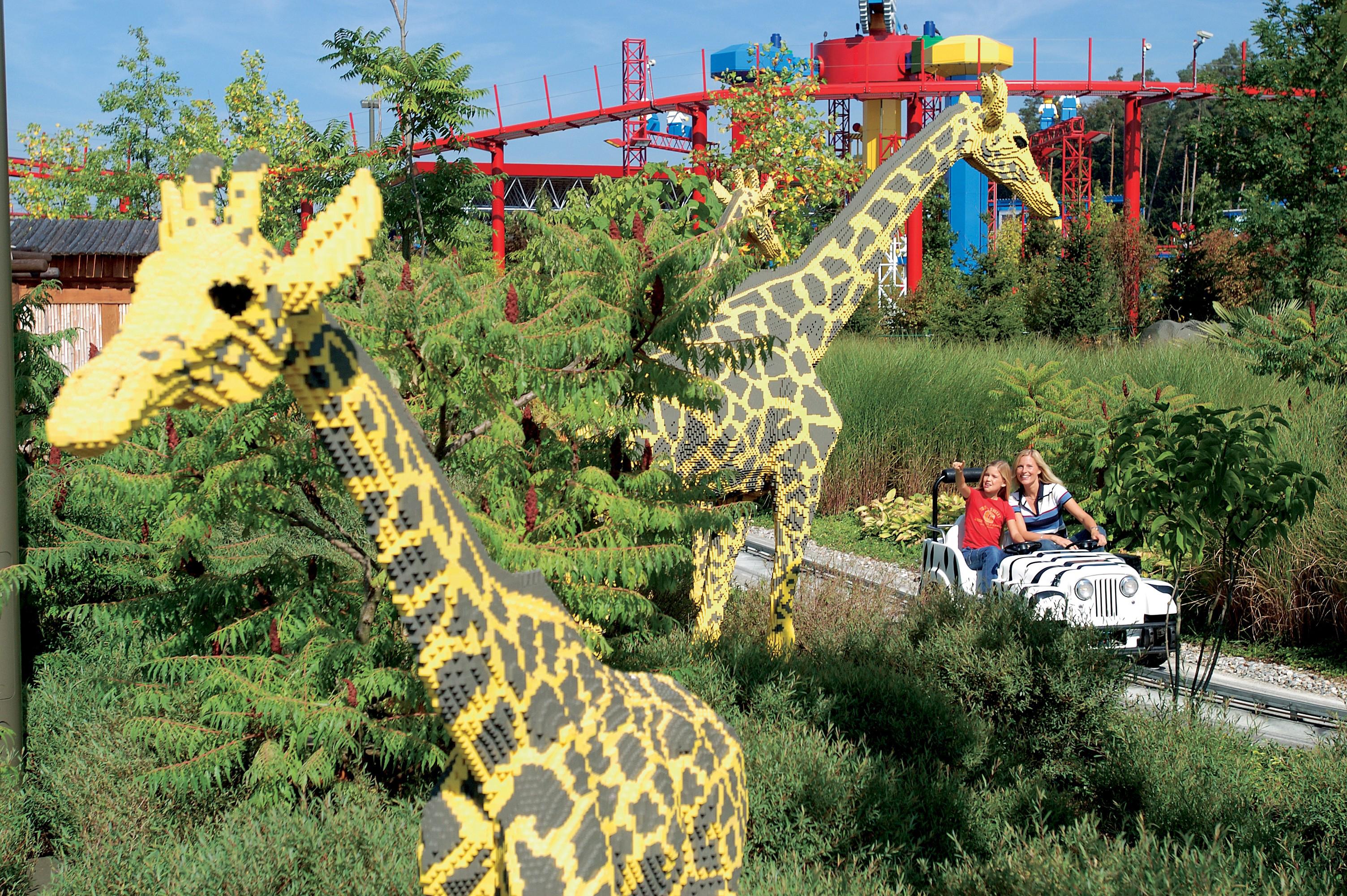 safari-tour-im-legoland-deutschland-2