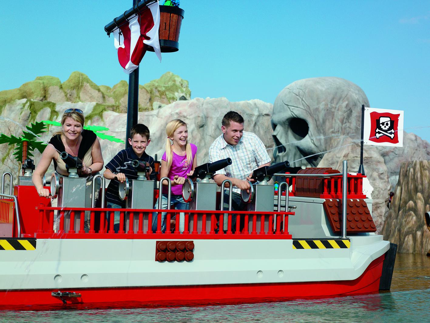 lld-land-der-piraten_piratenschlacht-2