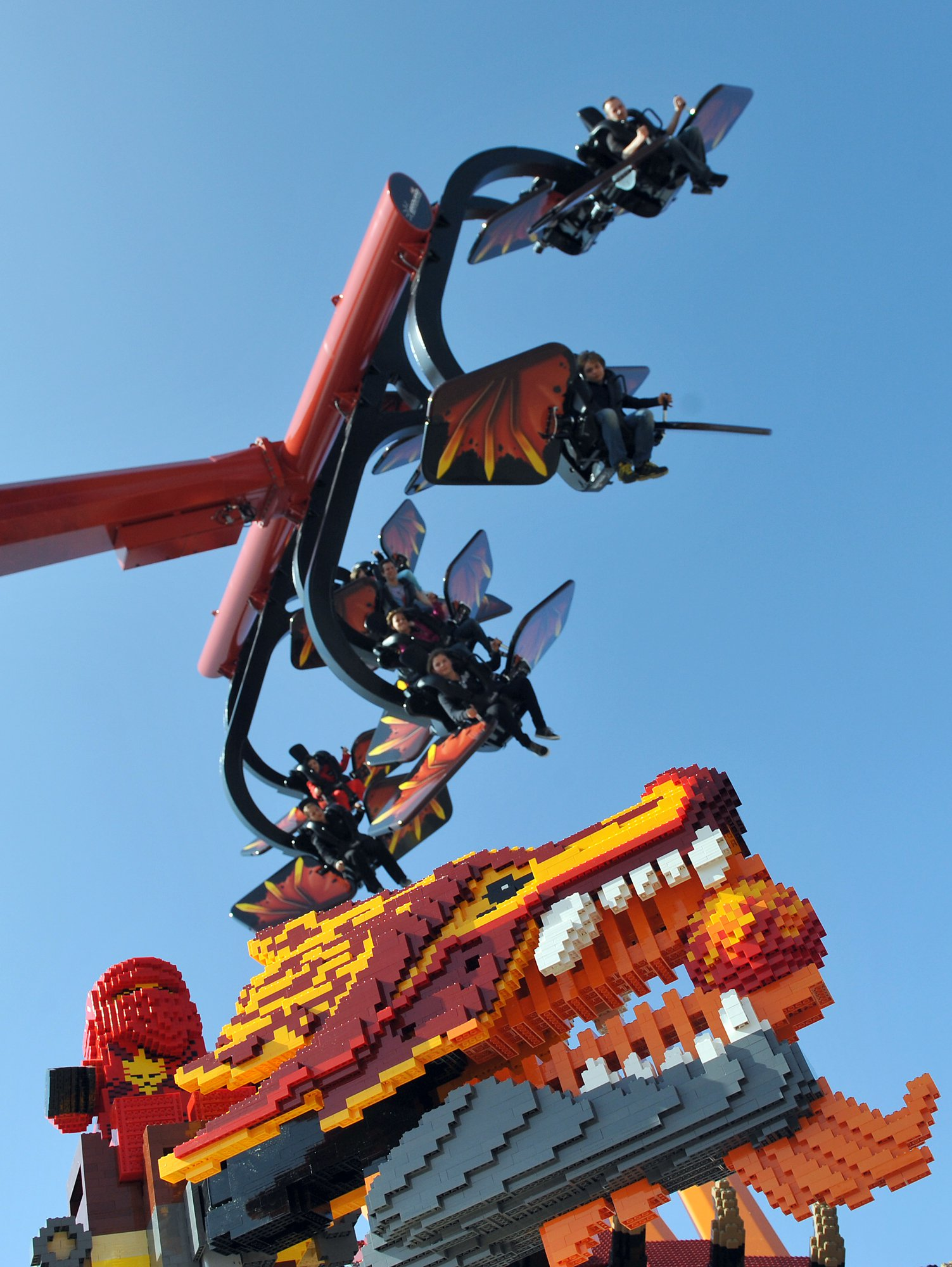 lld-little-asia_flying-ninjago-hoch-2