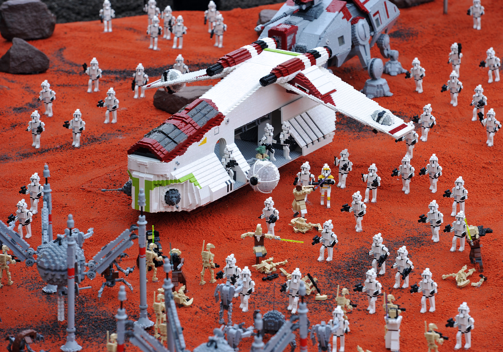 legoland-star-wars-2-2