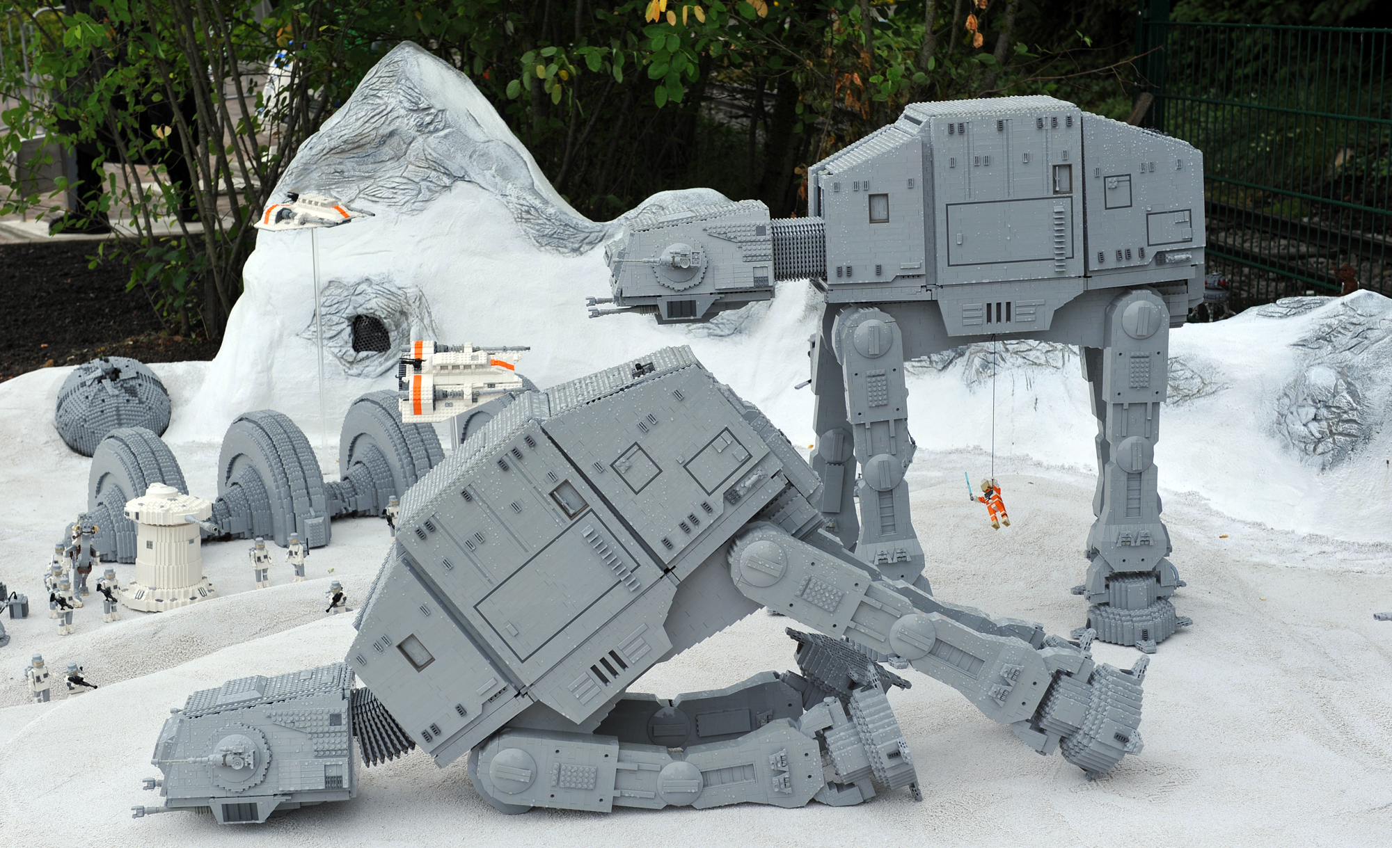 legoland-star-wars-3-2