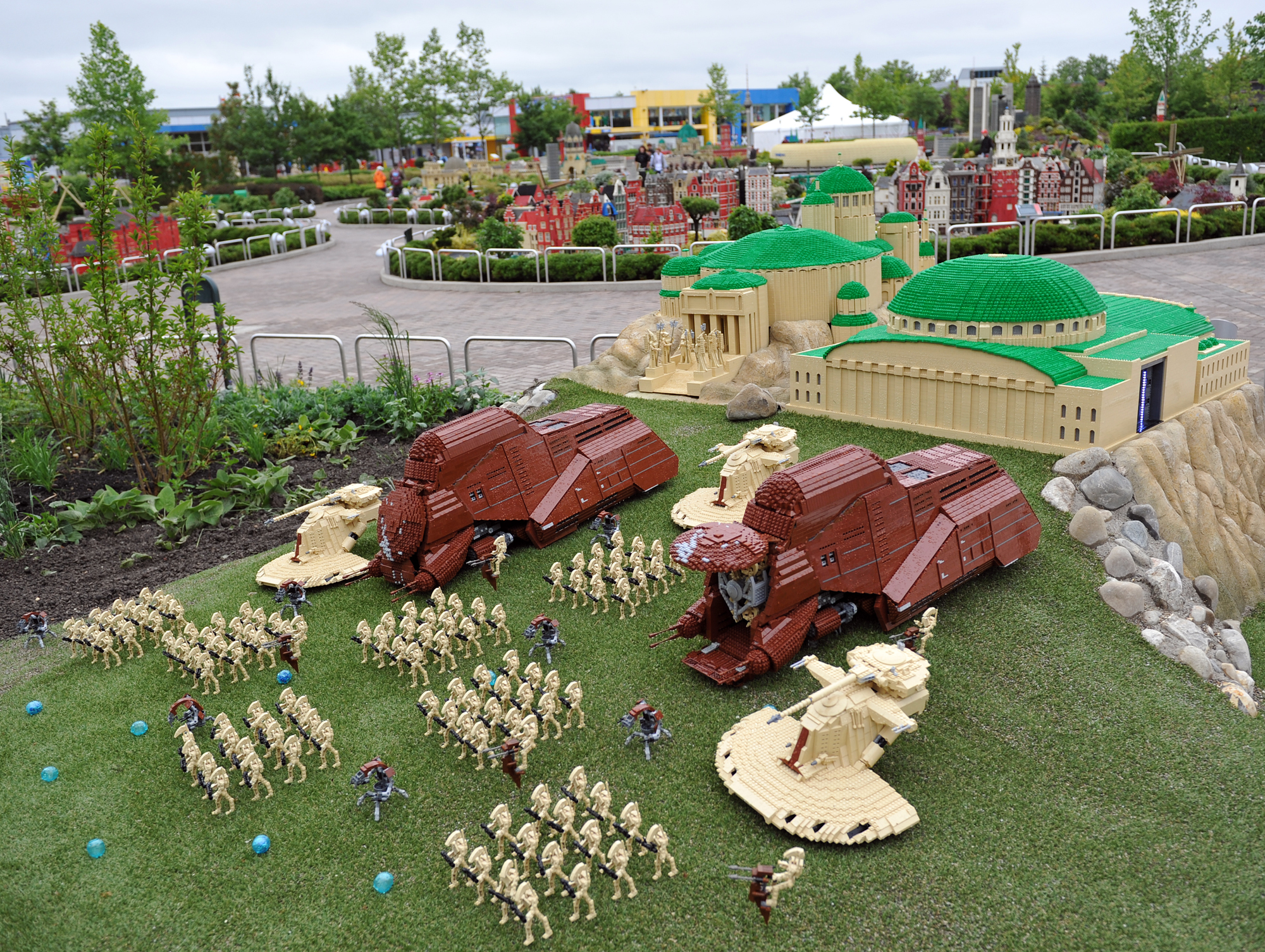 legoland-star-wars-4-2