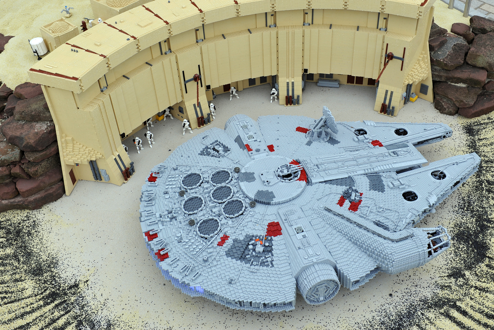 legoland-star-wars-5-2