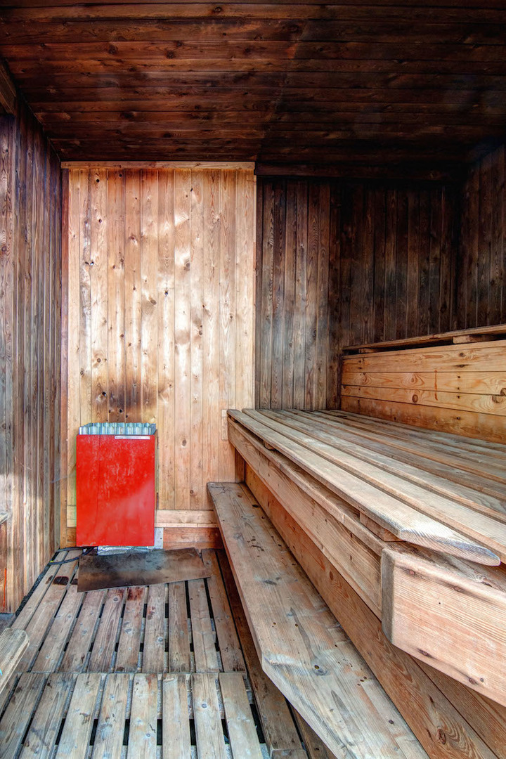 sauna-203-20-281-29-2