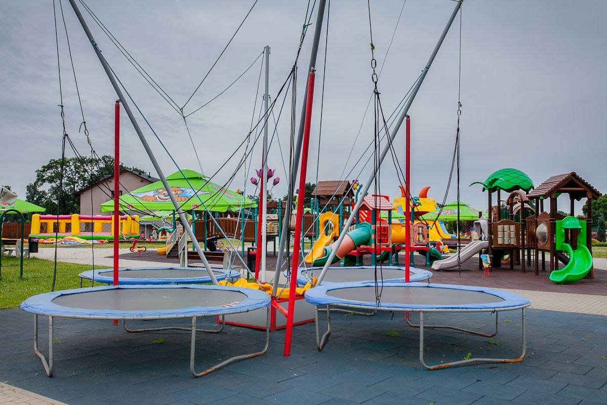 dreampark_08-2
