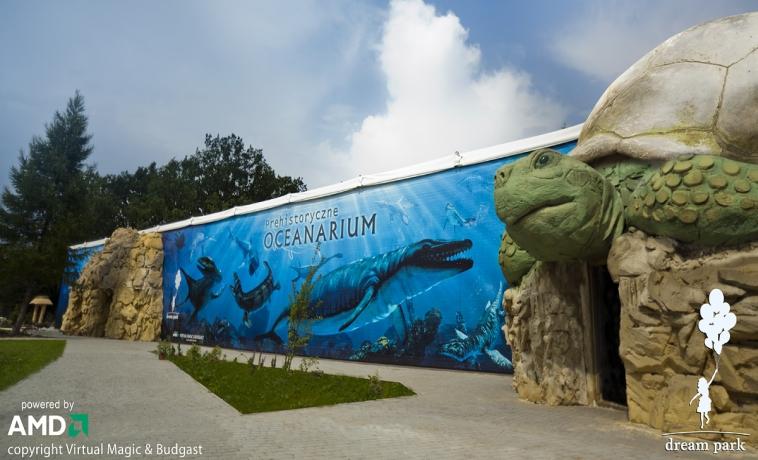 oceanariumprehistoryczne11-2