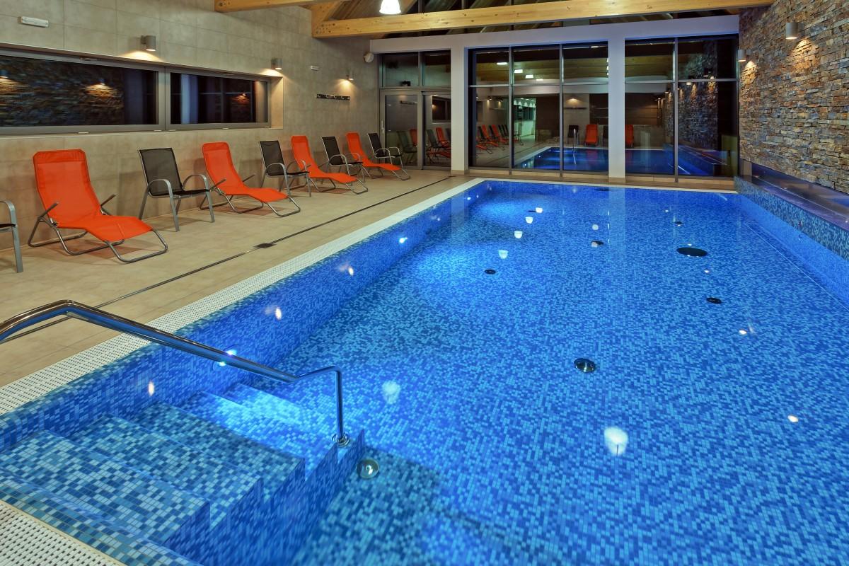 hotel-bauer-bazen-5