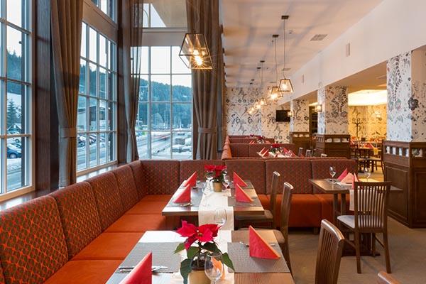 hotel-bauer-hotelova-restaurace