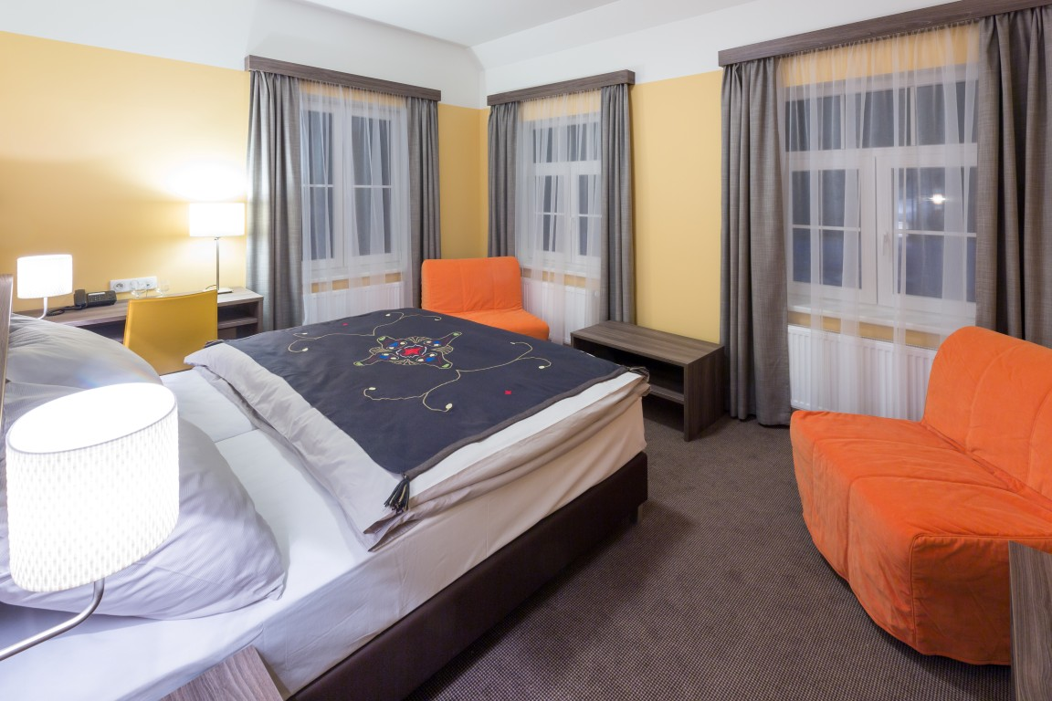 hotel-bauer-pokoj-1