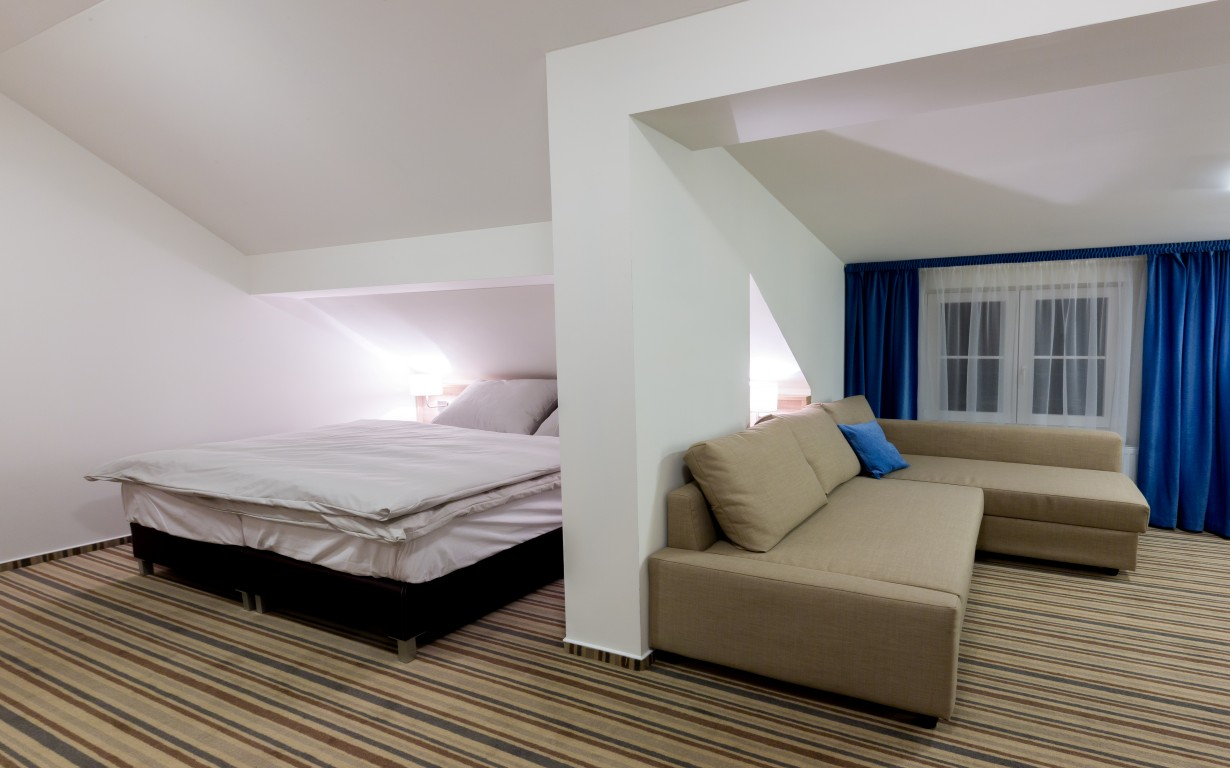 hotel-bauer-pokoj-5