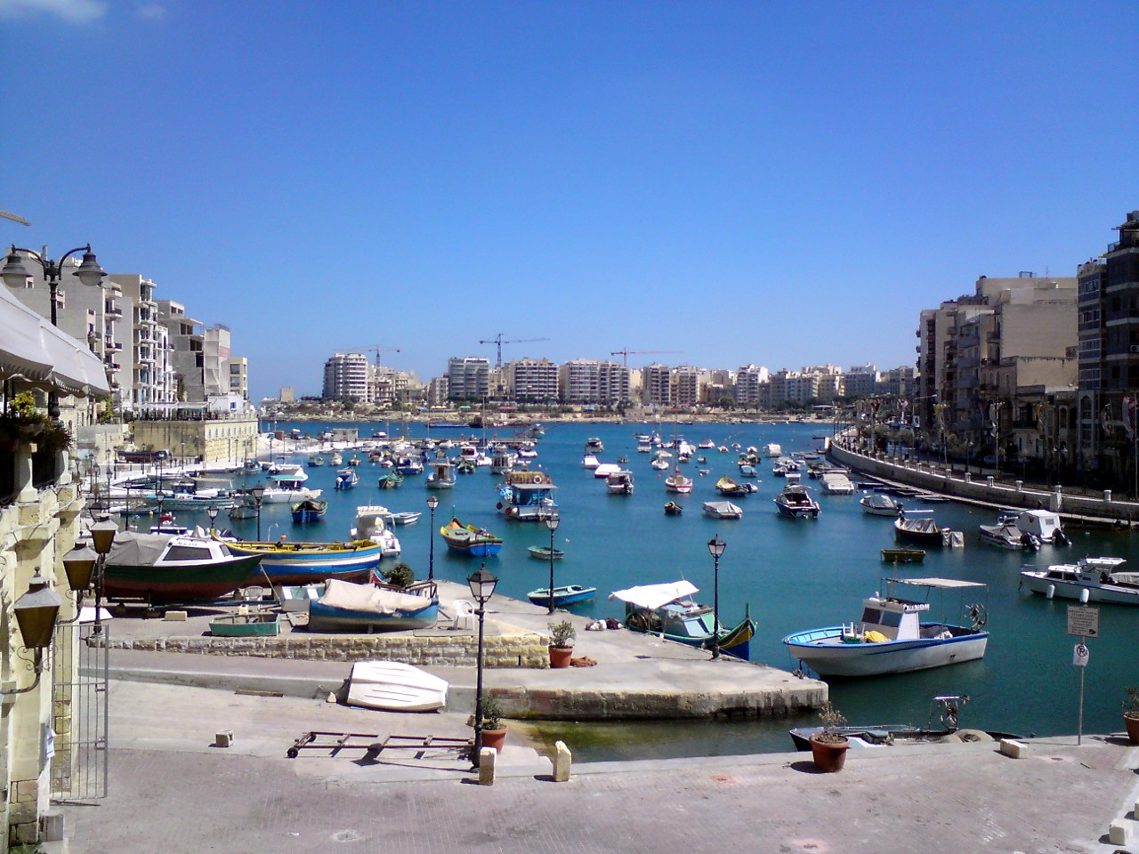 spinola-bay-2