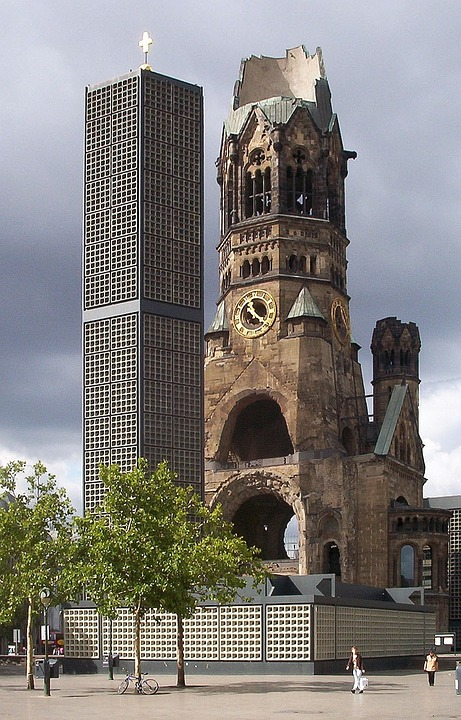 berlin-871014_960_720-2