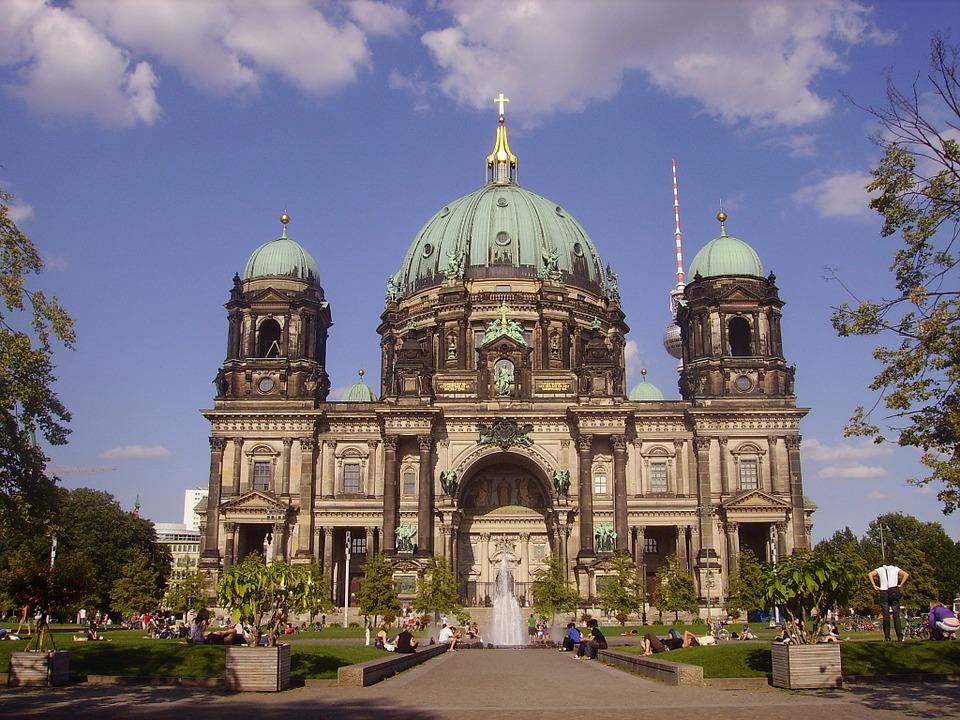 berlin-91850_960_720-2