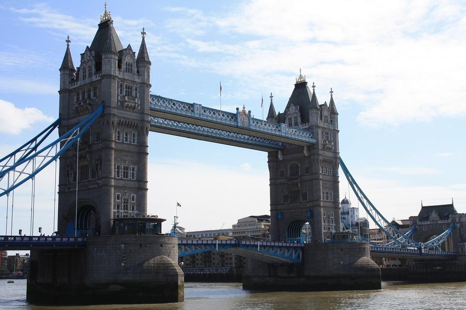 london-96764_960_720-2