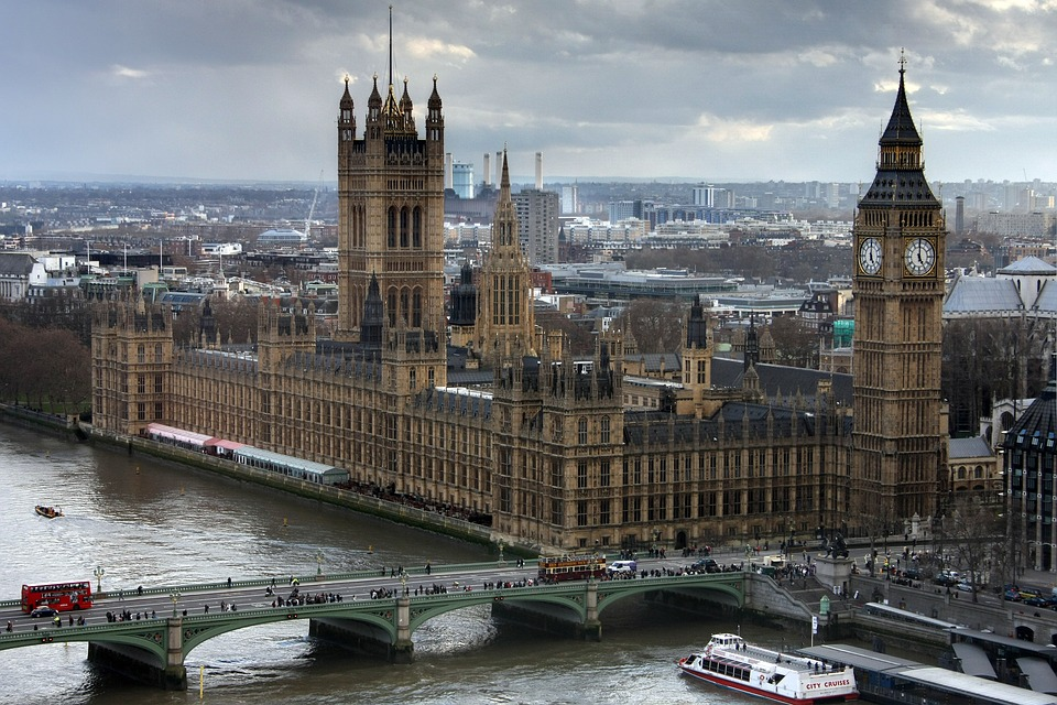 westminster-717846_960_720-2
