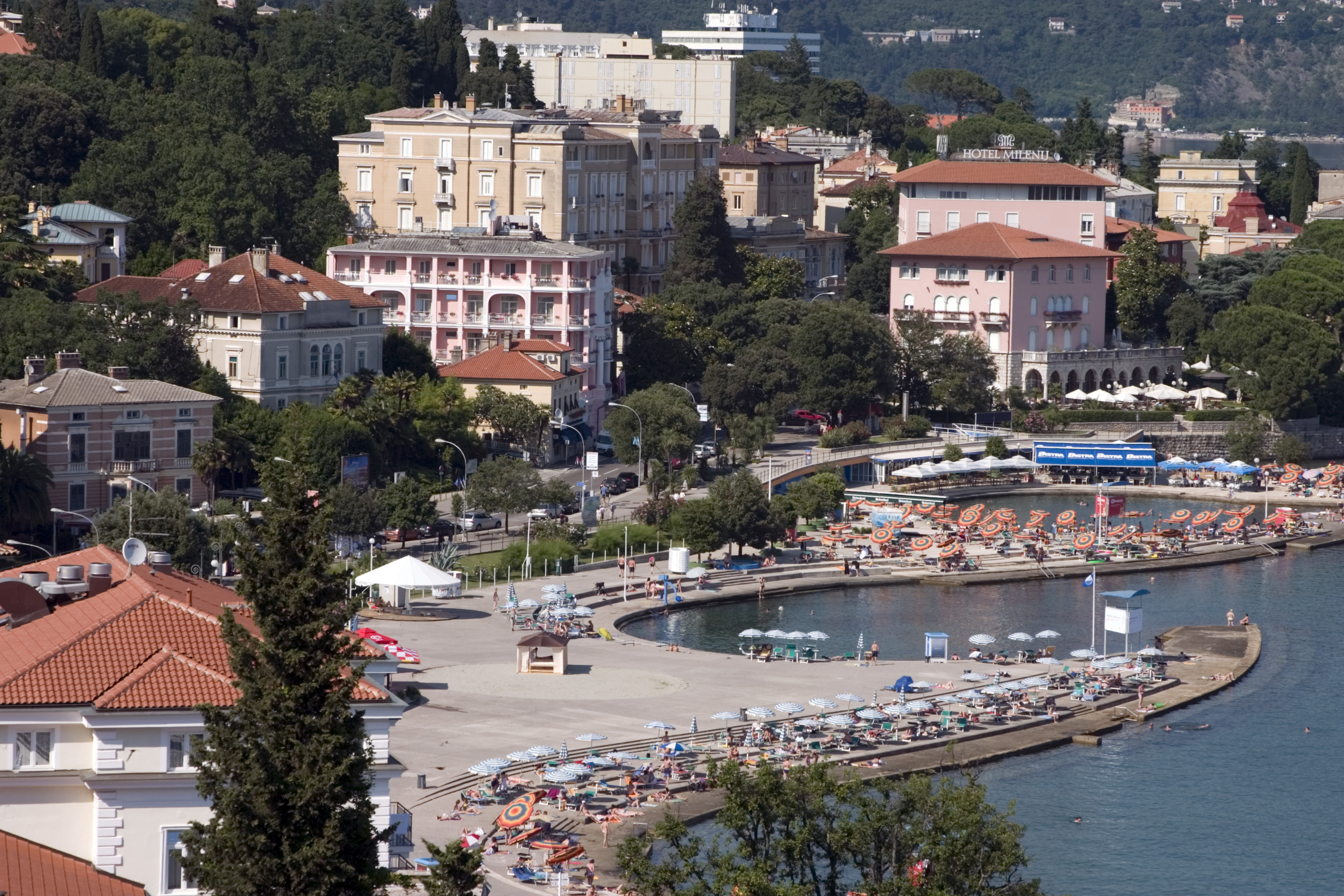 view-from-hotel-astoria-balcony-opatija-2