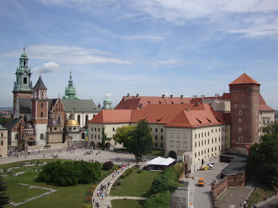 krakow-934361_960_720-2