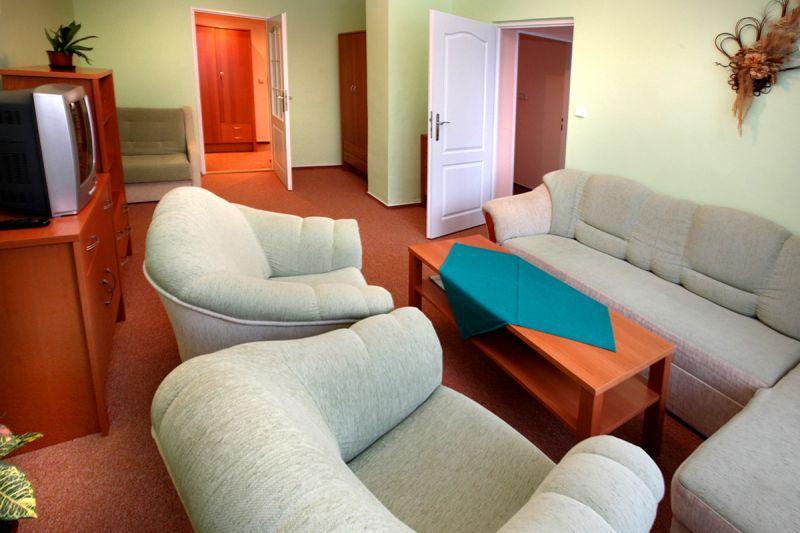 apartma-lobyvaci-pokoj