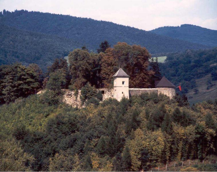 hrad-brumov