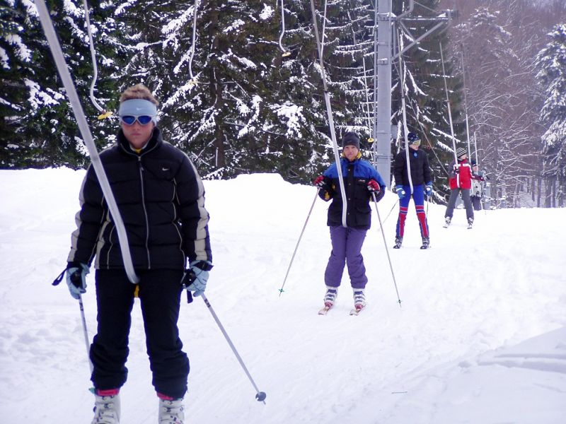 lyzarsky-vlek-400-m