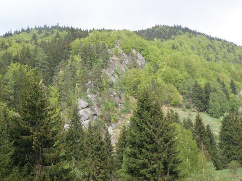 pulcinske-skaly-3