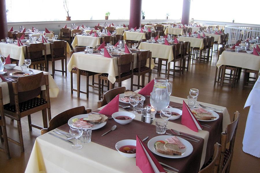 restaurant7-2