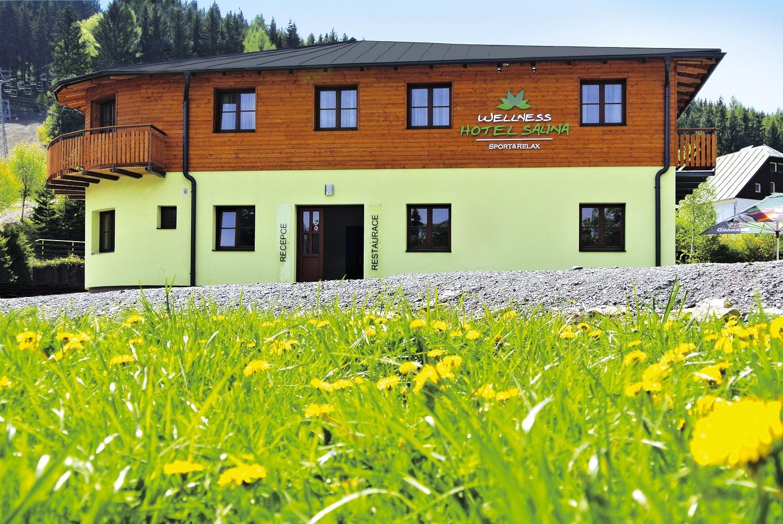 31_hotel-sauna-rgb-20-20kopie-20-283-29_802-2