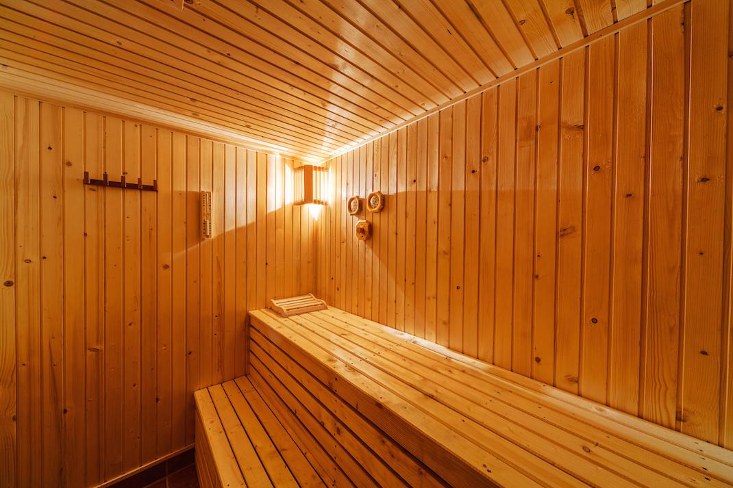 sauna-3-2
