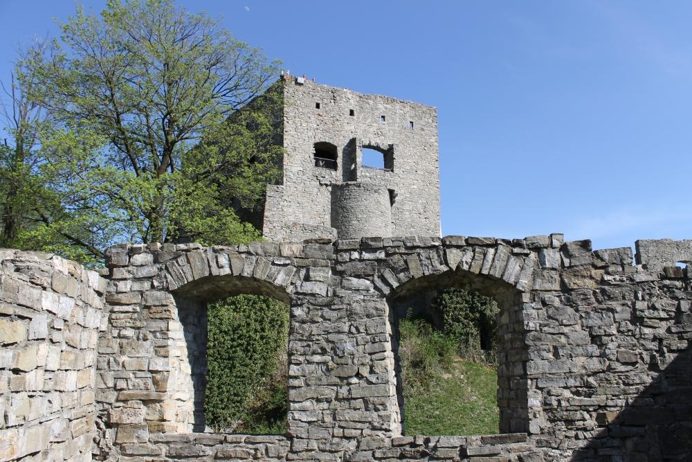 hrad_hukvaldy