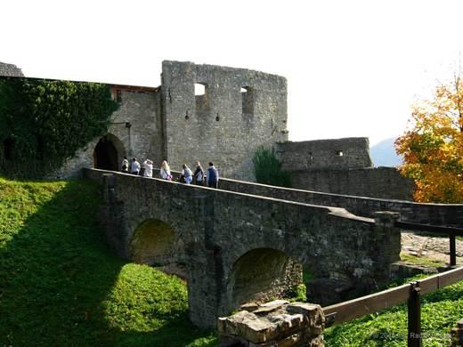 cesko-morava-hrad-hukvaldy-03-jpg